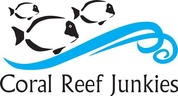 Coral Reef Junkies