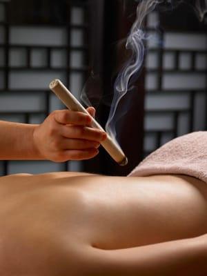 QARE Wellness Acupuncture
