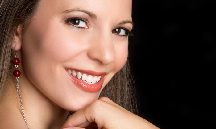 Perfect Smile Dental Arts PC