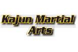 KAJUN MARTIAL ARTS  (PRAIRIEVILLE)