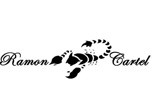Ramone Cartel Apparel & Custom T-Shirts