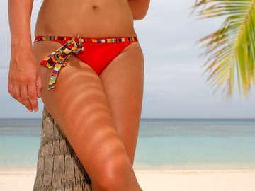 Sublime Beauty Spa & Skincare