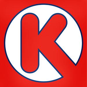 Circle K Midwest