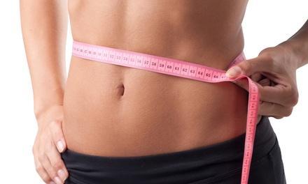 MedShape Weight Loss Clinic