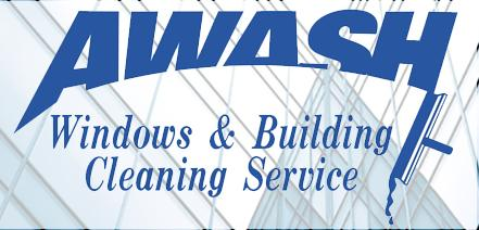Awash Cleaning Service