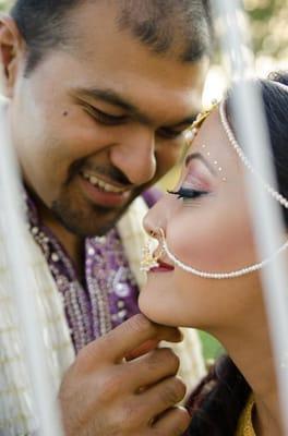 Papzz Wedding Photographer
