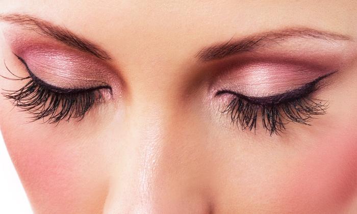 Makeup By Kristine