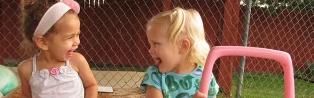 Patience Montessori