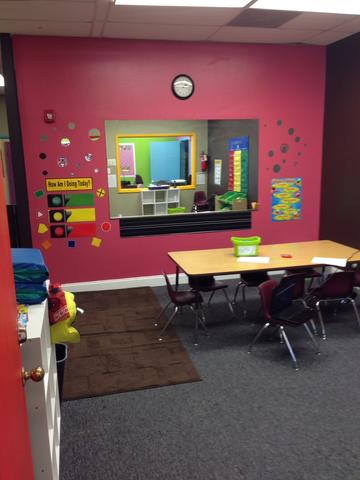 Big Dreams Learning Center