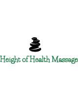 Height of Health Massage