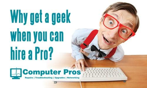 Computer Pros