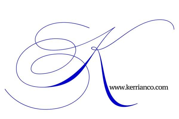 Kerrian Company