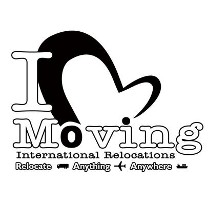 I Love International Movers