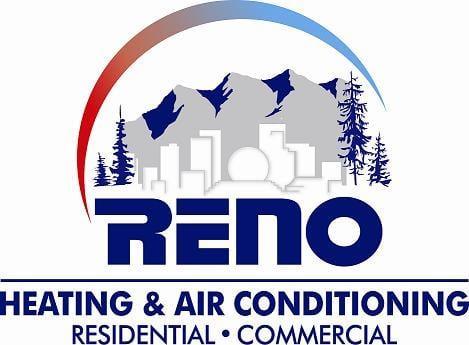 Reno Heating & Air