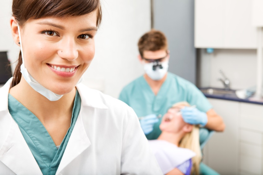 Ifantis Dental Care