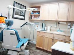 Denture Designs