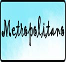 Metropolitano Restaurant