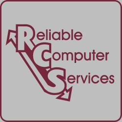 Reliable Computer Services