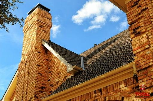 Total Residential Roofing