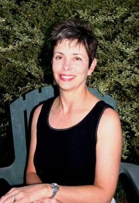 Knight, Karen A, Dds - Total Health Dentistry