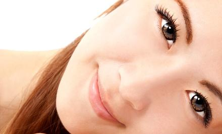 4Me Salon & Skincare