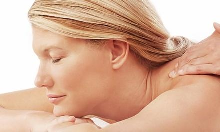 Elements Massage of North Seattle or Issaquah
