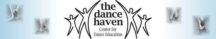 Dance Haven