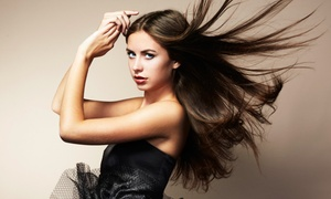 Heavenly Hair and Body Salon