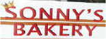"""Sonny's Bakery- """"The King Of Challah"""""""