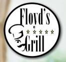 Floyd's Grill