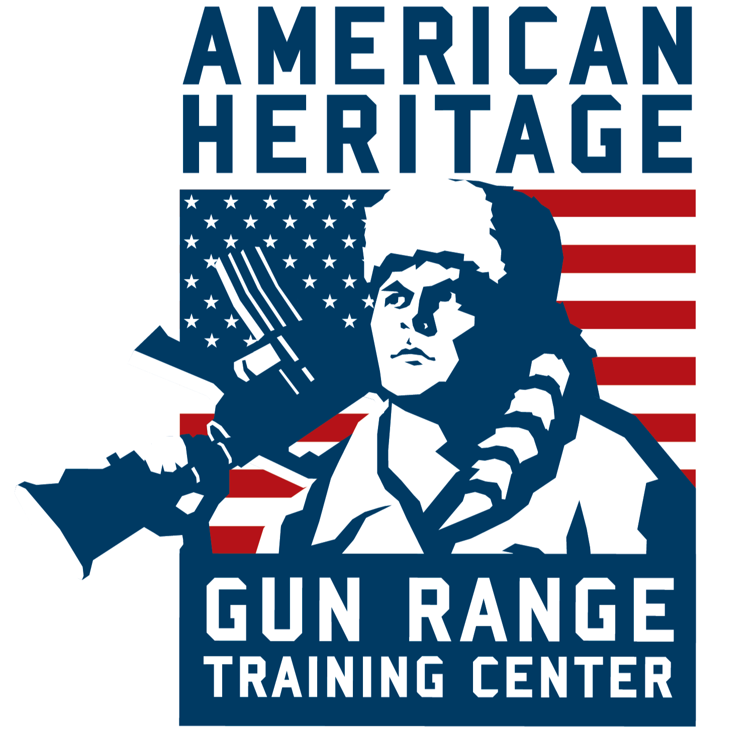 American Heritage Gun Range and Training Center