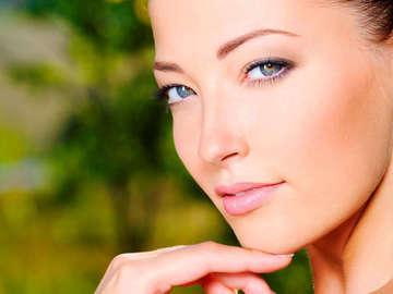 Aesthetica Skin Health & Wellness Clinic