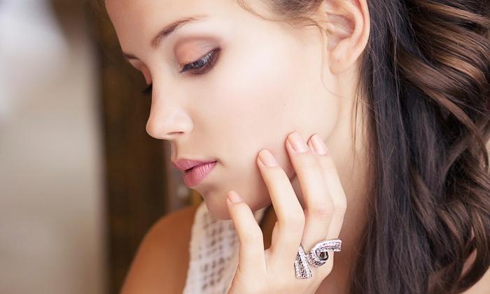 Kristina Skincare