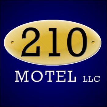 210 Motel