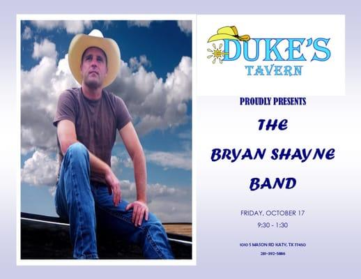 Duke's Tavern
