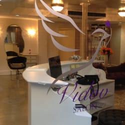 Vidov Salon