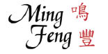 Ming Feng Chinese Restaraunt