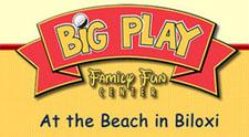 Big Play Family Fun Park