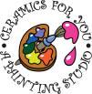 Ceramics For You