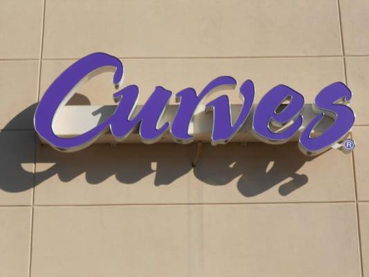 Curves-Copperas Cove TX