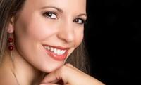 South H Dental