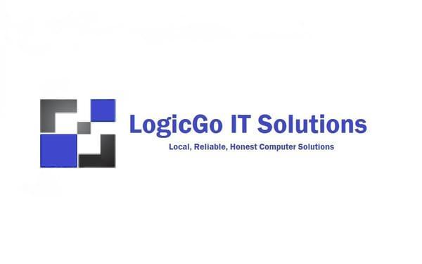 LogicGo IT Solutions