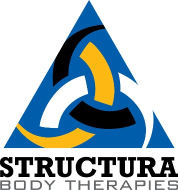 Structura Body Therapies