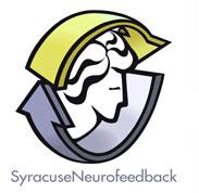 Syracuse Neurofeedback