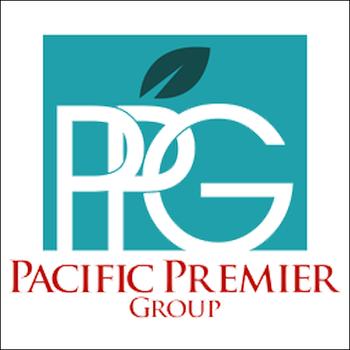 Pacific Premiere Group, PC