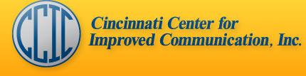 Cincinnati Center for Improved Communication, Inc.