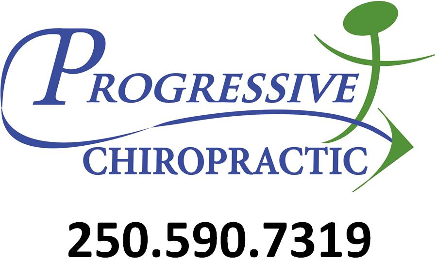Progressive Chiropractic