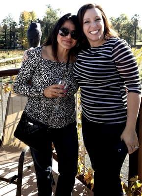 Rock Hill Winery