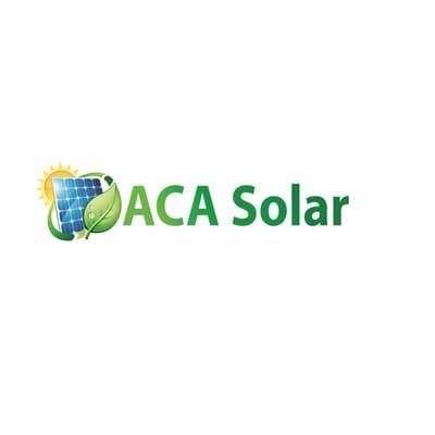 ACA Solar Group