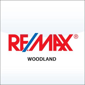 RE/MAX Woodland-Don Sharp